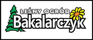 Bakalraczyk.pl
